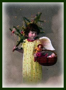 vintage-angels-vintage-christmas-ca-1